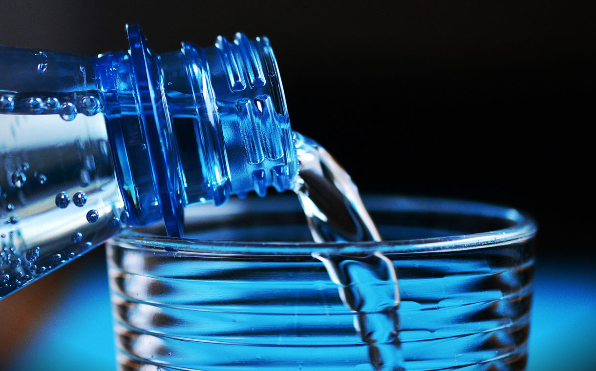 Washington State could ban water bottling operations following new bill