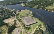 Whole Oceans to open new salmon production facility