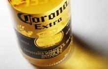 Constellation Brands boosted by strong beer sales in fiscal Q1