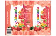 Poland's Ewa-Bis launches juice range with Zentis fruit particles