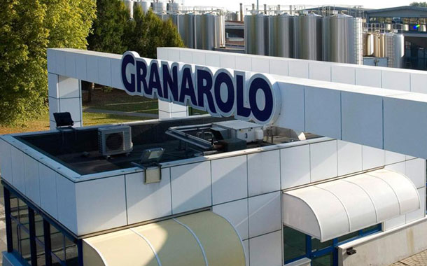 Granarolo Group acquires UK-based Midland Food Group