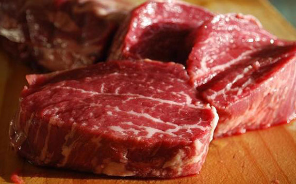 Brazilian meatpackers found linked to ranches using slave labour - report