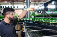 Carlsberg completes acquisition of Greek brewer Olympic