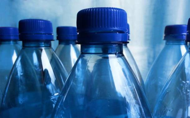 Europe's bottled water industry signs up to major plastic goals