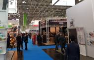 Sustainability and food security on the agenda at Anuga FoodTec