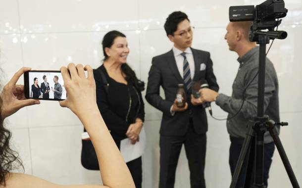 FoodBev Media proud to launch International Beverage Awards