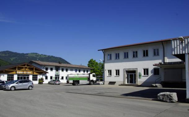 Arla Foods to sell cheese site to dairy brand Allgäuer Hof-Milch