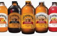 PepsiCo agrees US distribution partnership with Bundaberg
