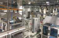 Crown expands its canning facility in Nagykörös, Hungary