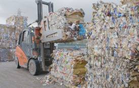DS Smith: 'We could recycle all paper coffee cups in the UK'