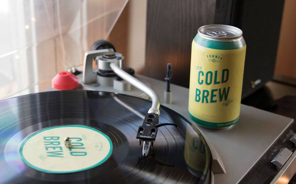 Ferris Coffee & Nut Co releases new cold brew coffee