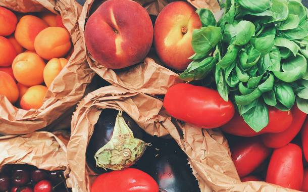 Major companies join platform to fight food waste in Latin America