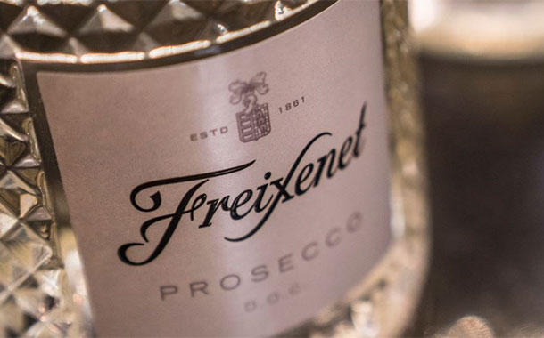 Henkell acquires a majority stake in Freixenet for 220m euros