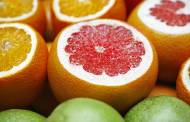 EU aims to combat food fraud with new Knowledge Centre