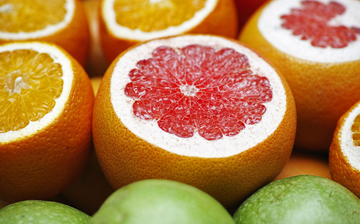 Hain Celestial offloads UK fruit business to private equity firm