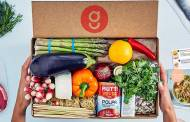 Gousto secures £28.5m in funding to boost meal kit offer