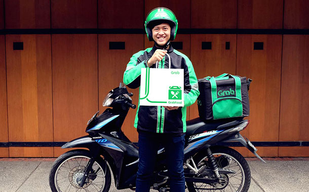 Grab set to acquire Uber's South East Asian operations
