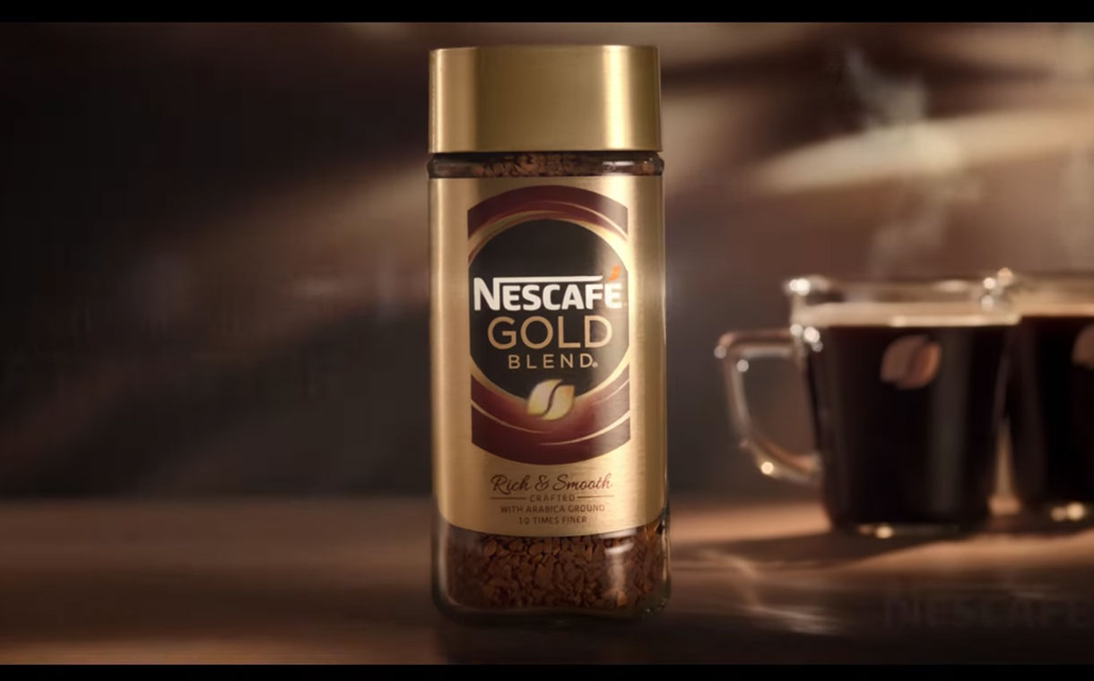Image result for Nescafe