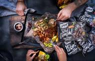 The Livekindly Co. acquires plant-based meat brand Oumph