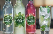 Robinsons unveils campaign to promote cordial for grown-ups