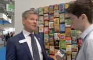 Interview: Tetra Recart aiming to steal share from metal cans