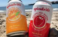 US sparkling beverage brand Spindrift raises $20m in funding