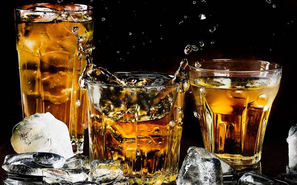 Europe's alcohol sector to offer increased ingredient information