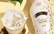 Gallery: New beverage products launched in March 2018