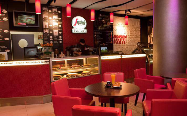 Segafredo Zanetti to expand in Indonesia with new partnership