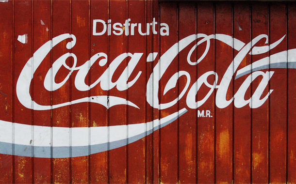 Lessons from Mexico: 'Our sugar tax hasn't worked', says beverage association