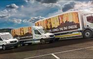 Adelie Foods boosts distribution capacity with new site in Wales