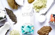 US drinks company Après receives $1.1m in seed funding
