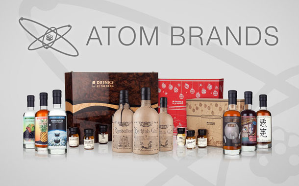 AB InBev's ZX Ventures acquires UK-based Atom Group