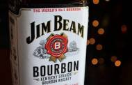 Beam Suntory and Edrington enter equity swap for distribution joint ventures