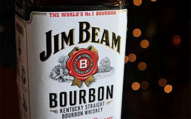 Beam Suntory to move headquarters to New York
