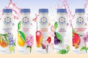 Blossom Water releases new, reformulated botanical waters