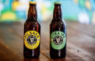Guinness's Open Gate Brewery creates two new beers