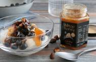 Hilltop Honey launches Manuka Honey range in the UK