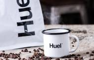 Huel adds coffee variant to its line of meal replacement powders