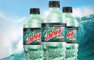 PepsiCo to re-release Mtn Dew Baja Blast flavour in the US