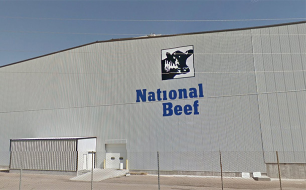 US senators urge review of Marfrig's National Beef deal