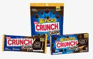 Nestlé expands its Crunch range with three new products
