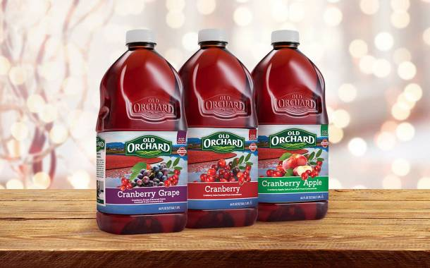 Lassonde Industries to acquire Old Orchard Brands for $150m