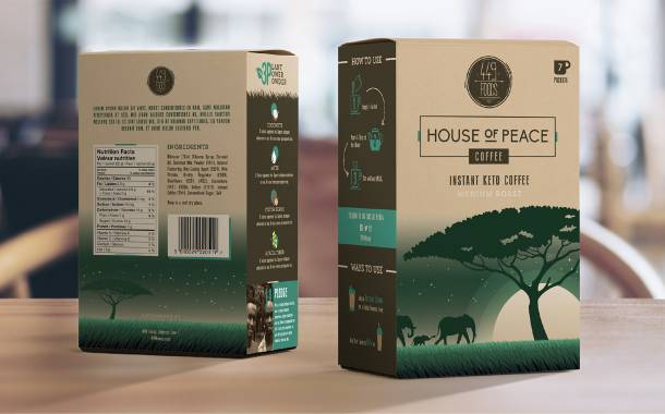 US start-up debuts ethical coffee that gives more back to farmers