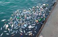 Unilever and Veolia sign sustainability collaboration deal