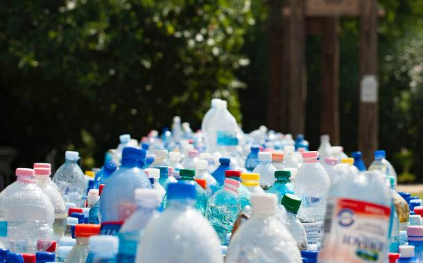 Scientists accidentally engineer an enzyme that eats plastic