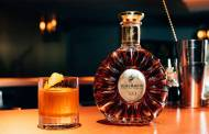 Rémy Cointreau appoints Eric Vallat as new group CEO