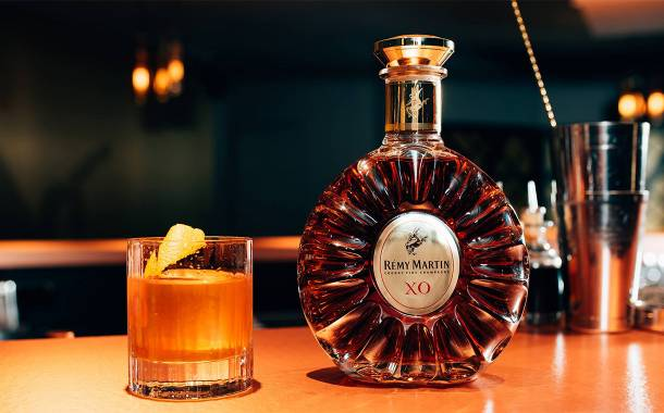 Rémy Cointreau Group CEO to step down by the end of 2019