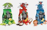 PepsiCo to introduce Red Rock Deli potato chips to the US