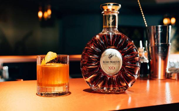 Rémy Cointreau Group restructures its executive committee